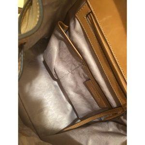 Michael Kors Bags - Michael Kors Desert Suede drawstring backpack